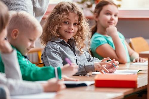 Ecole privée bilingue à Cagnes-sur-Mer